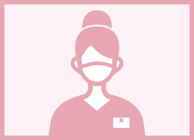 石田歯科クリニック_石田 礼子