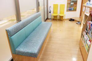 金山駅(愛知県) 出口徒歩9分 やすらぎ歯科医院写真4