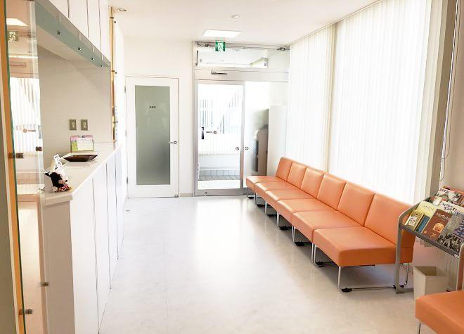 村井歯科医院の画像
