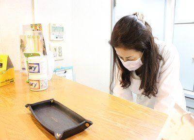 井本歯科医院の画像