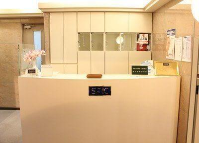金沢文庫駅 西口バス 10分 山口歯科パークタウン診療所のその他写真2