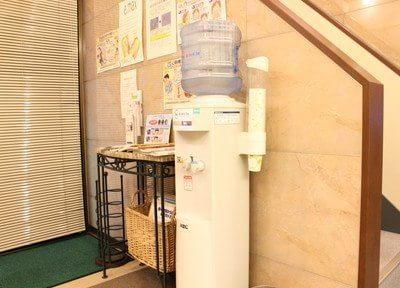 金沢文庫駅 西口バス 10分 山口歯科パークタウン診療所のその他写真3