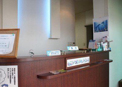 三ノ輪橋駅 出口徒歩 1分 アクア歯科医院写真6
