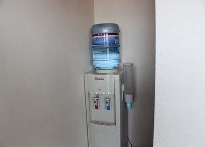 三ノ輪橋駅 出口徒歩 1分 アクア歯科医院のその他写真4