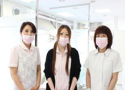 行徳歯科クリニックの画像