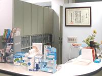 上野駅 東口徒歩3分 小坂歯科医院写真6