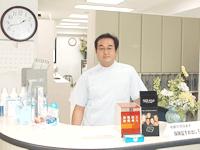 上野駅 東口徒歩3分 小坂歯科医院写真1