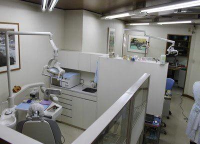 品川駅 高輪口徒歩2分 山中歯科医院のその他写真6