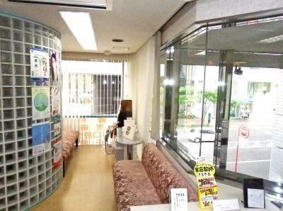 札幌駅 北口徒歩2分 ボストン歯科のその他写真3