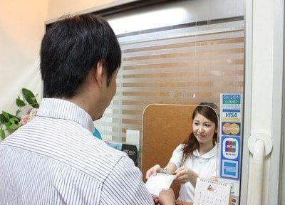 東京駅 八重洲 北口徒歩2分 千代田歯科のその他写真3