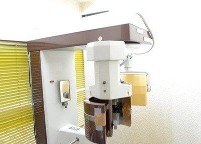 セントラルビル歯科クリニックの画像