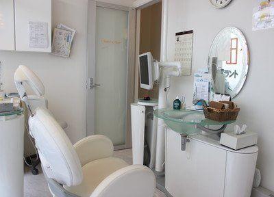 患者さんの要望に添った治療!歯科医師たちが協力して取り組む