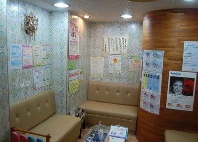 川上歯科医院の画像