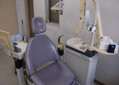 上板橋駅 南口徒歩 9分 丸山歯科医院のその他写真3
