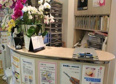 坂東歯科医院の画像
