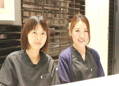 高村歯科医院の画像