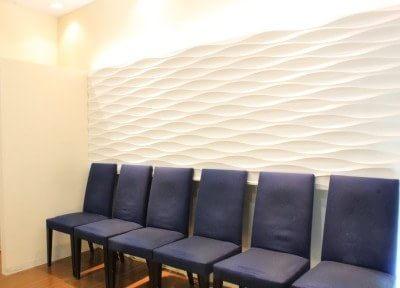新宿駅 西口徒歩 6分 新宿西口歯科医院のその他写真3