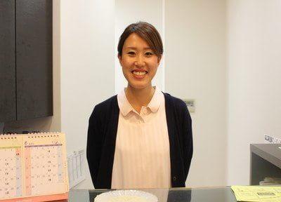 松尾歯科医院 渋谷道玄坂診療室