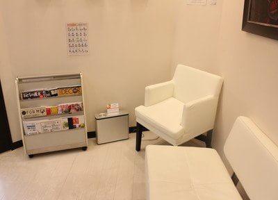 渋谷駅 3a出口徒歩 3分 松尾歯科医院 渋谷道玄坂診療室のその他写真2