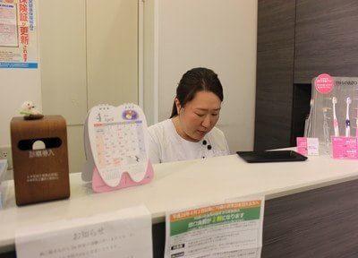 みのん歯科医院・仙川の画像
