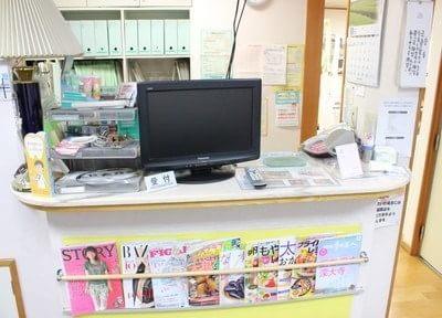 仙川駅 徒歩6分 医療法人社団 明泉会 若葉歯科医院のその他写真3