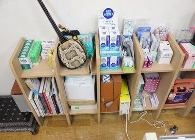 医療法人社団 明泉会 若葉歯科医院の画像