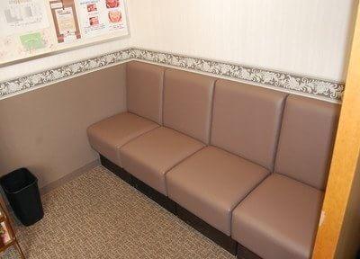 練馬駅 徒歩14分 山室歯科医院の院内写真4
