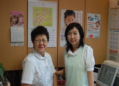 日本橋駅 徒歩8分 吉田歯科医院のその他写真7
