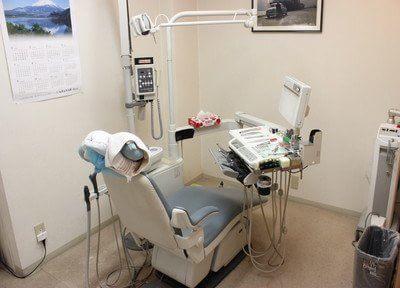 日本橋駅 徒歩8分 吉田歯科医院のその他写真5