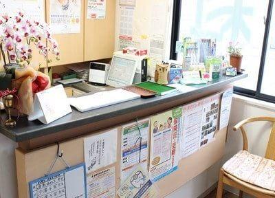 日本橋駅 徒歩8分 吉田歯科医院のその他写真3