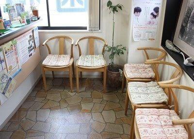 日本橋駅 徒歩8分 吉田歯科医院のその他写真4