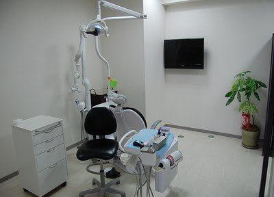 むらまつ歯科クリニックの画像