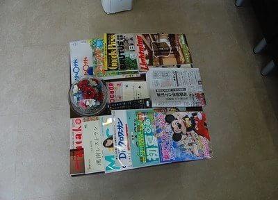 茅ケ崎駅南口 徒歩5分 むらまつ歯科クリニックのその他写真4