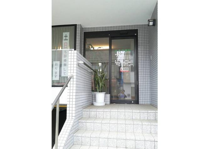 吉祥寺駅 北口徒歩 20分 ふそう歯科写真7