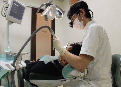 きしだ歯科クリニック