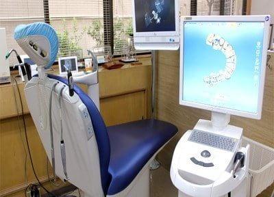 星ヶ丘駅(愛知県) 出口徒歩 15分 松岡歯科クリニックのその他写真2