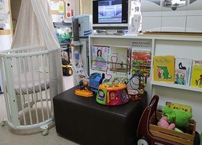 星ヶ丘駅(愛知県) 出口徒歩 15分 松岡歯科クリニックのその他写真3