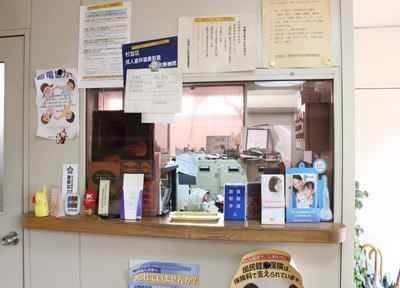方南町駅 1番出口徒歩 9分 川本歯科医院のその他写真4