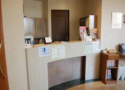 日吉町歯科クリニックの画像