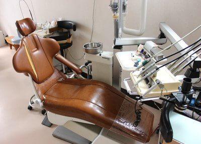 河辺駅で歯医者をお探しの方へ!おすすめポイントを掲載