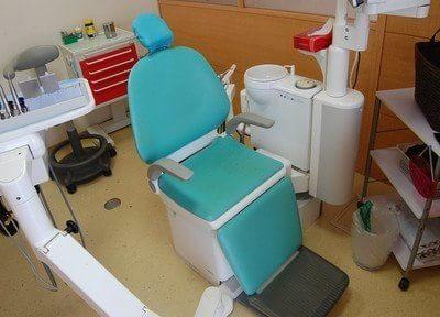 藤沢本町駅 徒歩5分 みやた歯科クリニックのその他写真6