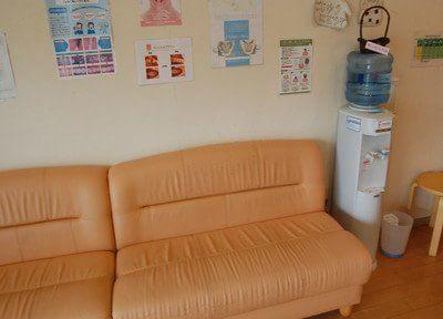 藤沢本町駅 徒歩5分 みやた歯科クリニックのその他写真4