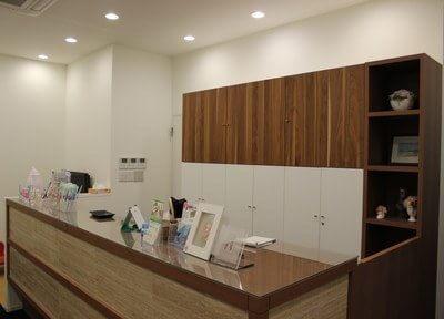 戸塚駅 西口徒歩 2分 みやざき歯科医院のその他写真2