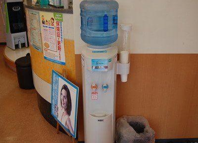 京王八王子駅 中央口徒歩1分 ヒロデンタルクリニックのその他写真2