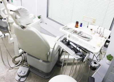 東中野駅 徒歩2分 松葉歯科医院のその他写真3