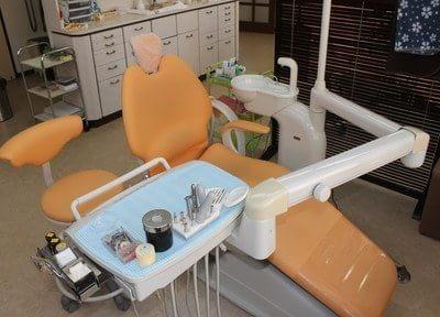 飯山満駅 出口徒歩 16分 おいたて歯科医院のその他写真2