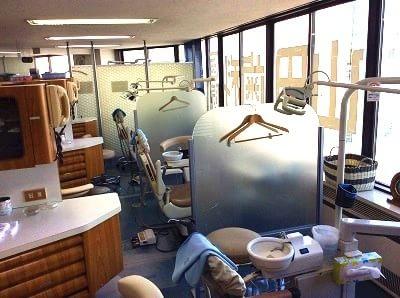 旭川駅 徒歩3分 山田歯科医院のその他写真5