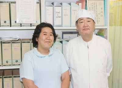 小川町歯科医院の写真1