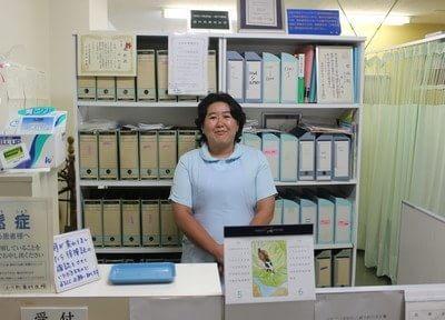 小川町歯科医院の写真2
