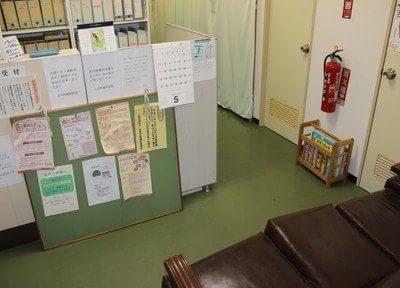 川崎駅 東口徒歩 6分 小川町歯科医院のその他写真3